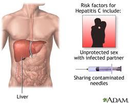 obat tradisional hepatitis c